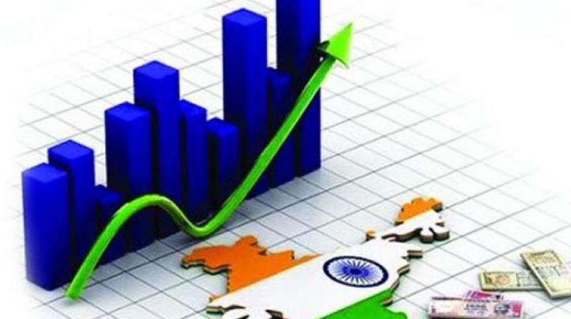 IMF ने बताया सरकार की GST को सही