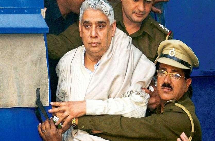 हिंसा, हत्या मामले में रामपाल दोषी करा