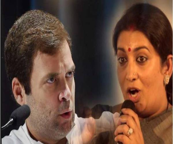 राजनीति में कांग्रेस नेताओं से ट्यूशन लेते हैं