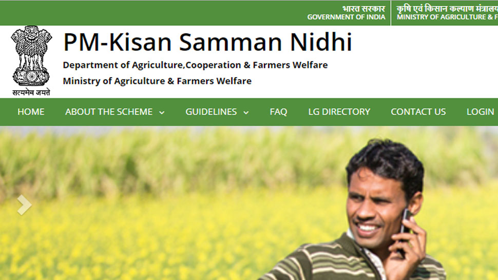 Kisan Bulletin 13th May 2019