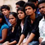 बेरोजगार युवाओं को सरकार से मिल रहा है लोन