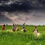 भारतीय मौसम विज्ञान विभाग की किसानों को जरुरी सलाह