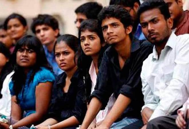 बेरोजगार युवाओं