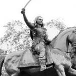 Kisan Bulletin 23nd Oct- आज हुआ था कित्तूर की वीर रानी चेन्नम्मा का जन्म