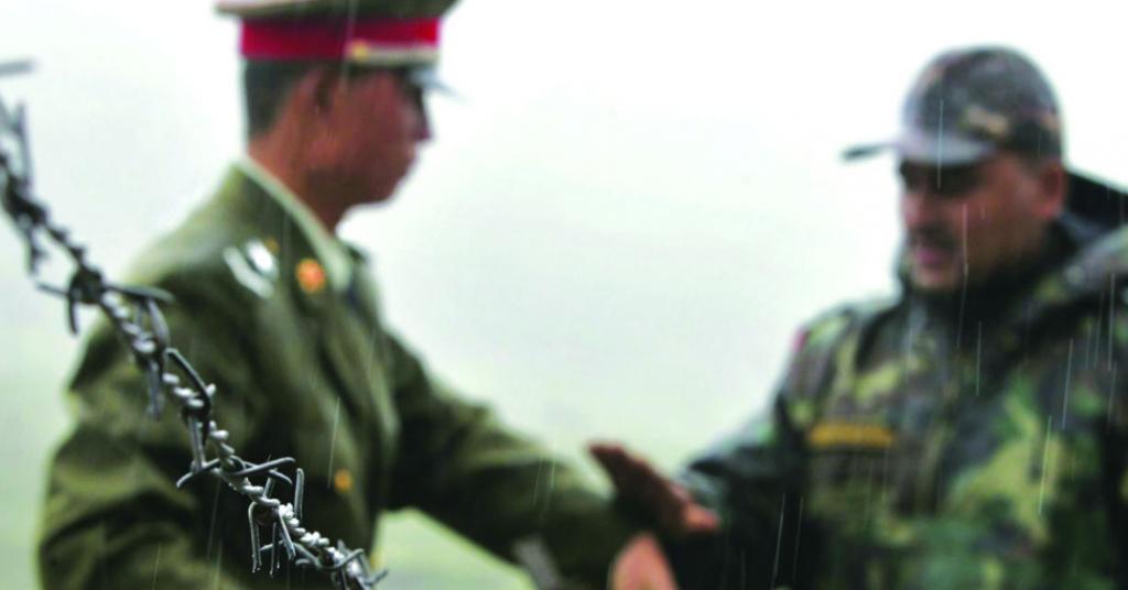 History of 20 OCT – आज ही के दिन 1962 में शुरू हुआ था भारत-चीन युद्ध